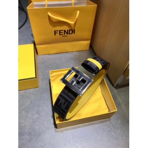 Fendi belt ASS680178 Updated in 2019.07.06