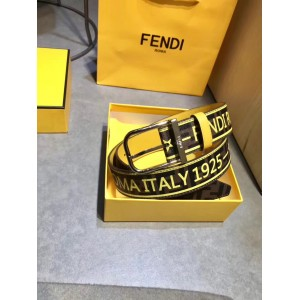 Fendi belt ASS680179 Updated in 2019.07.06