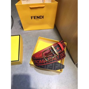 Fendi belt ASS680181 Updated in 2019.07.06