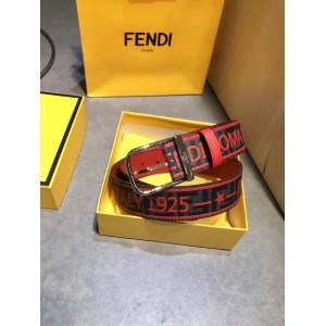 Fendi belt ASS680182 Updated in 2019.07.06