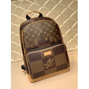 Louis Vuitton Campus N40380 Backpack LV04010002 Updated in 2020.08.27