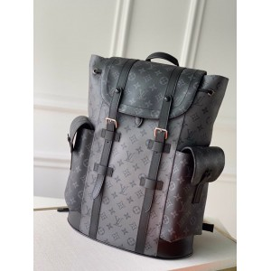Louis Vuitton M45419 CHRISTOPHER Backpack LV04010003 Updated in 2020.08.27