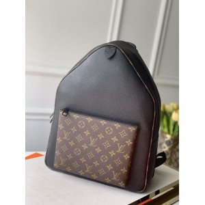 Louis Vuitton M30259 APOLLO Backpack LV04010006 Updated in 2020.08.27