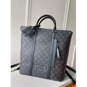 Louis Vuitton M45221 tote Backpack LV04010014 Updated in 2020.08.27