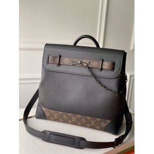 Louis Vuitton M44473 Messenger Bags LV04010016 Updated in 2020.08.27
