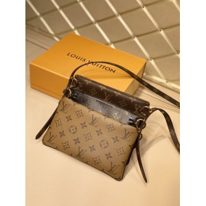 Louis Vuitton  Small Bags LV04010017 Updated in 2020.08.27