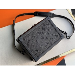 Louis Vuitton M44478 Soft Trunk Small Bags LV04010030 Updated in 2020.08.27
