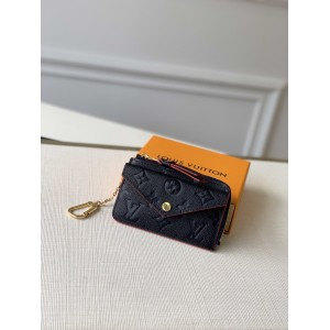 Louis Vuitton M69420 Coin Purse LV04010049 Updated in 2020.08.27
