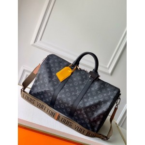 Louis Vuitton KEEPALL 45 M40560 Duffle Bags LV04010052 Updated in 2020.08.27