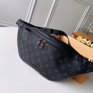 Louis Vuitton M44336 Discovery Bumbag LV04010064 Updated in 2020.08.27