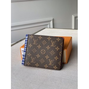 Louis Vuitton M69699 Multiple Wallet LV04010093 Upadated in 2020.12.02