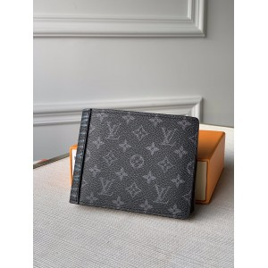 Louis Vuitton M69699 Multiple Wallet LV04010094 Upadated in 2020.12.02