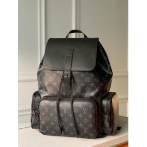 Louis Vuitton M45670 Trio Backpack LV04010099 Upadated in 2020.12.02
