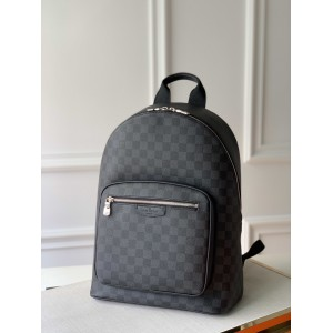 Louis Vuitton N45349 JOSH Backpack LV04010101 Upadated in 2020.12.02
