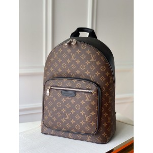 Louis Vuitton N45349 JOSH Backpack LV04010102 Upadated in 2020.12.02