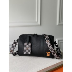 Louis Vuitton M44450 Zoooom with Friends Small Bag LV04010104 Upadated in 2020.12.02