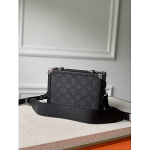 Louis Vuitton M44157 Small Bag LV04010110 Upadated in 2020.12.02