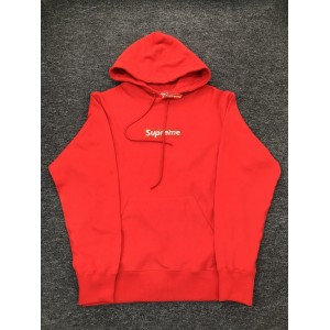 Supreme Hoodies MC250122 Updated in 2019.10.10