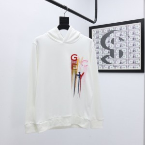 Givenchy Hoodies MC311057 Updated in 2020.07.24