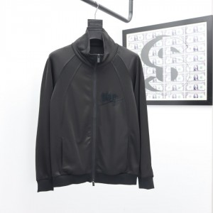 Dior Jacket MC311113 Updated in 2020.08.14