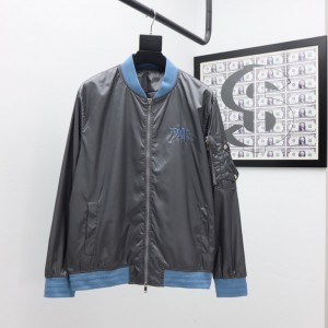 Dior Jacket MC311121 Updated in 2020.08.14