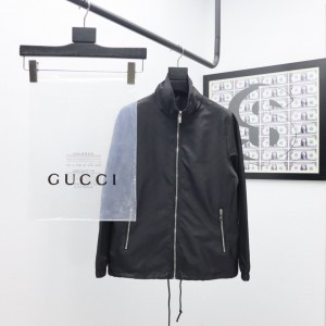 Gucci Jacket MC311137 Updated in 2020.08.14