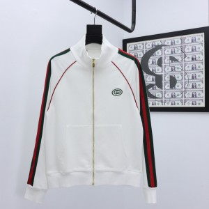 Gucci Jacket MC311154 Updated in 2020.08.14