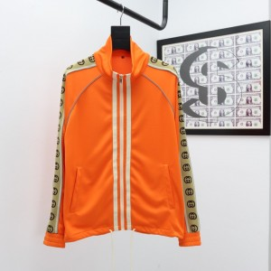 Gucci Jacket MC311157 Updated in 2020.08.14