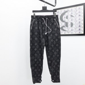 Louis Vuitton Trousers MC311169 Updated in 2020.08.14