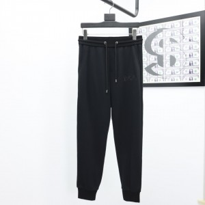 Louis Vuitton Trousers MC311170 Updated in 2020.08.14