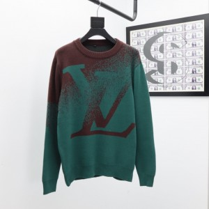 Louis Vuitton Sweater MC311172 Updated in 2020.08.14