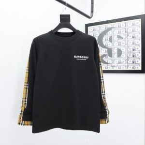 Burberry Shirt MC320048 Updated in 2020.08.20