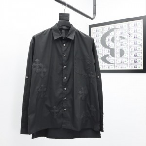 Chrome Hearts Shirt MC320078 Updated in 2020.08.20
