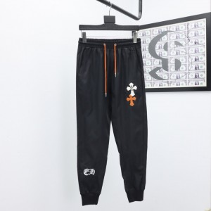 Chrome Hearts Trousers MC320089 Updated in 2020.08.20