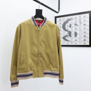 Gucci Jacket MC320169 Updated in 2020.08.20