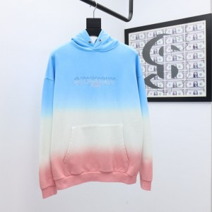 Givenchy Hoodies MC320183 Updated in 2020.08.20