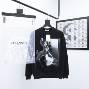 Givenchy Hoodies MC320184 Updated in 2020.08.20