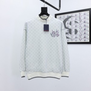 Louis Vuitton Shirt MC320237 Updated in 2020.08.20