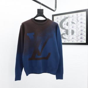 Louis Vuitton Sweater MC320253 Updated in 2020.08.20