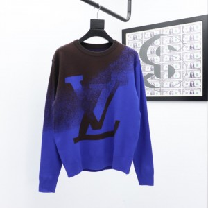 Louis Vuitton Sweater MC320254 Updated in 2020.08.20