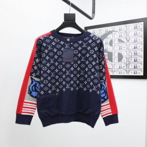 Louis Vuitton Sweater MC320255 Updated in 2020.08.20