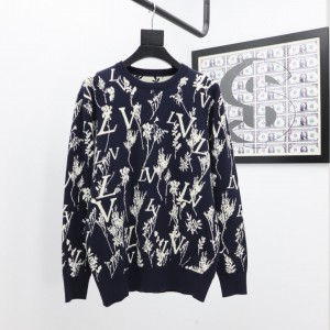 Louis Vuitton Sweater MC320257 Updated in 2020.08.20