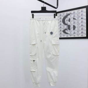 Louis Vuitton Trousers MC320258 Updated in 2020.08.20