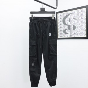 Louis Vuitton Trousers MC320259 Updated in 2020.08.20