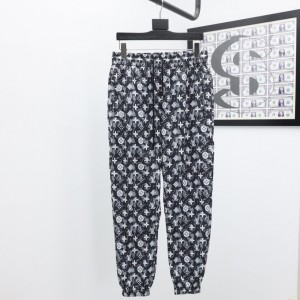 Louis Vuitton Trousers MC320262 Updated in 2020.08.20