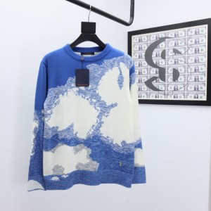 Louis Vuitton Sweater MC320351 Updated in 2020.08.24