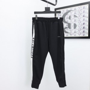 Balenciaga Trousers MC320392 Updated in 2020.09.17