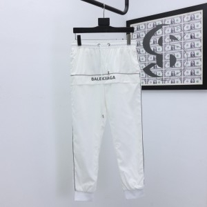 Balenciaga Trousers MC320394 Updated in 2020.09.17