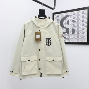 Burberry 2020FW Jacket MC320434 Updated in 2020.09.17