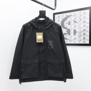 Burberry 2020FW Jacket MC320435 Updated in 2020.09.17